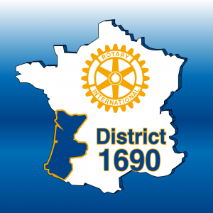 logo district 1690