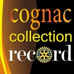 cognac collection record catalogue